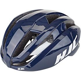 HJC Ibex 2.0 Road Helm, blauw